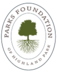 Parks Foundation of Highland Park